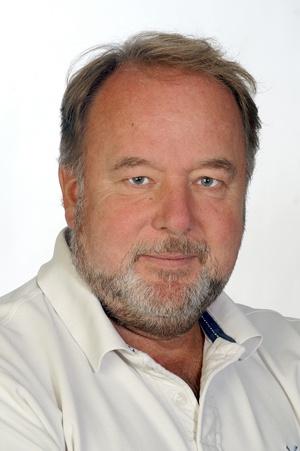 Dr. Philippe Bull