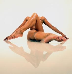 legs-393263_1280